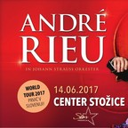 Dogodki/ANDRE_RIEU_IN_JOHAN_STRAUSS_ORKESTER_TOUR
