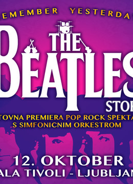 Dogodki/The-Beatles-story-