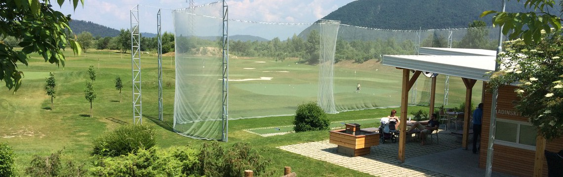 Golf_center/Mladinski_Golf_center_Stanezice
