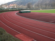 Novice/Athletic-and-football-stadium-Kodeljevo-2